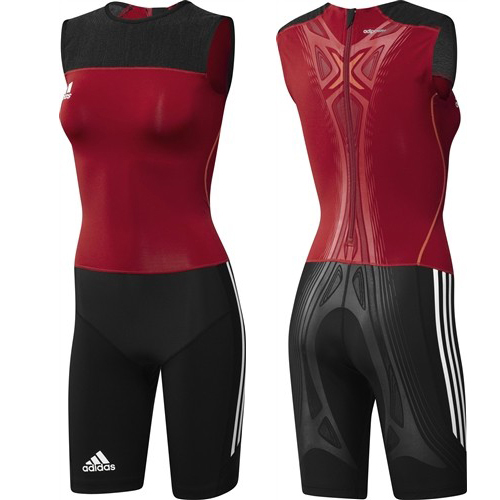adidas adipower powerweb suit leichtathletik weightlifting. Black Bedroom Furniture Sets. Home Design Ideas
