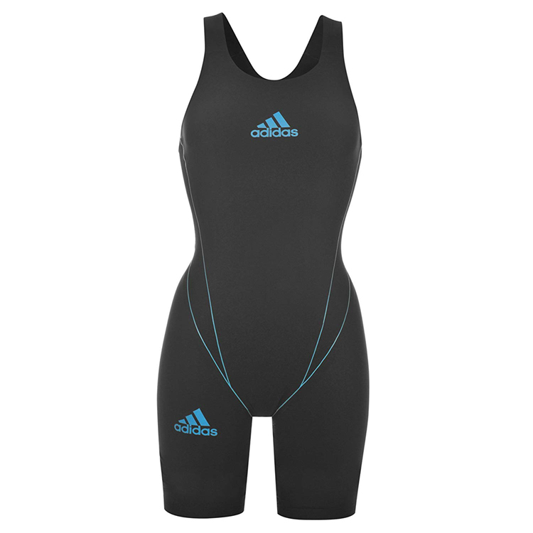 Adidas Adizero Gld20w Ladies Competition Suit Swimsuit Swimming