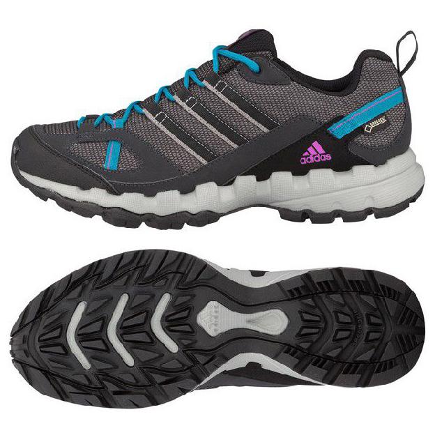 adidas ax1 gtx w