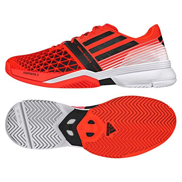 adidas climacool adizero feather iii 3 tennis shoes tennis