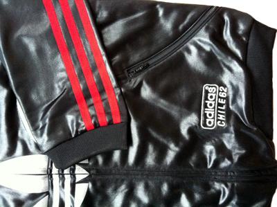 2d317295f51 achat veste adidas chile 62