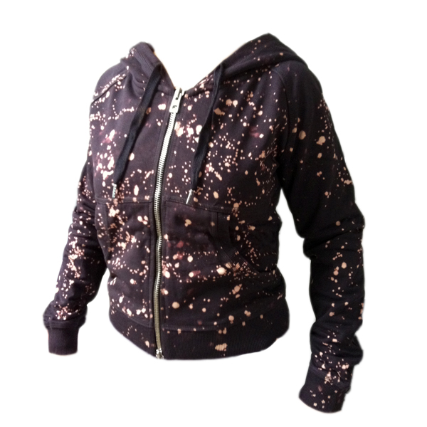 adidas stella mccartney core a hoodie jacket sports jacket. Black Bedroom Furniture Sets. Home Design Ideas