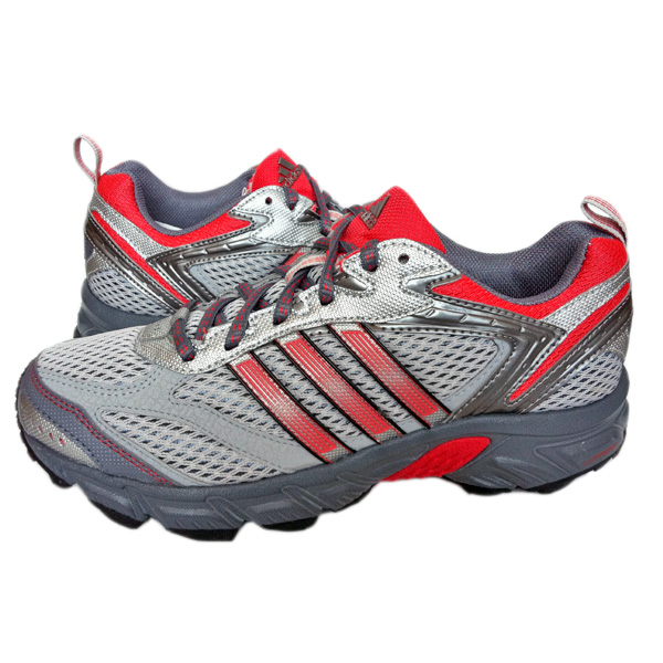 Adidas Duramo 5 Tr Laufschuh Damen