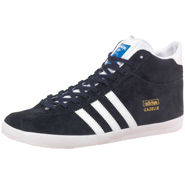 adidas gazelle og mid ef w. Black Bedroom Furniture Sets. Home Design Ideas