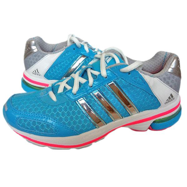 Adidas Supernova Glide 4W Schuhe Laufschuhe 4 W Gr. 48 ...