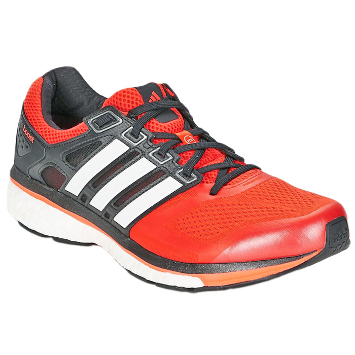 quite nice online retailer great prices Details about Adidas Supernova Glide Boost 6 M Shoes Running Shoes Trainers  Snova Trainers- show original title