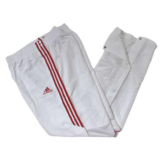 adidas trky pant herren trainingshose sporthose. Black Bedroom Furniture Sets. Home Design Ideas