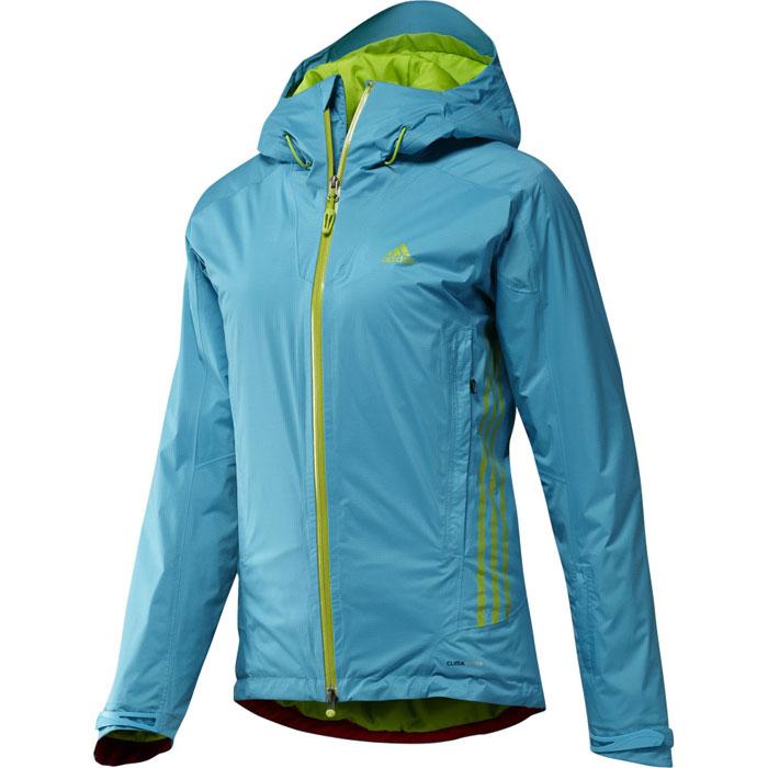 2l About Padded Title Ts Details Jacket Show Storm Ski Terrex Adidas Original Winter Cps Swift Climaproof AcjS5R3L4q
