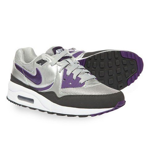 nike air max light size 43 shoes trainers premium sneaker. Black Bedroom Furniture Sets. Home Design Ideas