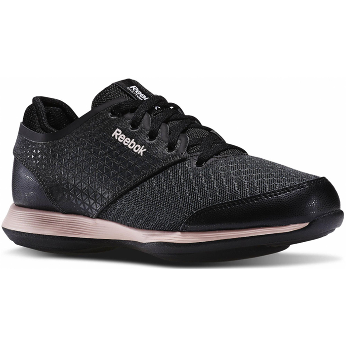 Sneakers Reebok Easytone Essential Details Shoes 2 Sport 0 Trainers About I7f6yvbgY