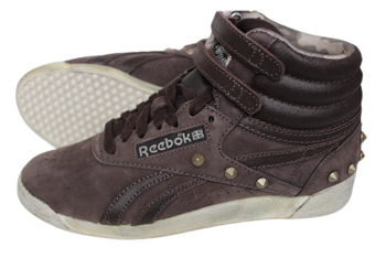 77522e85b55 reebok high tops 80s brown cheap   OFF57% The Largest Catalog Discounts