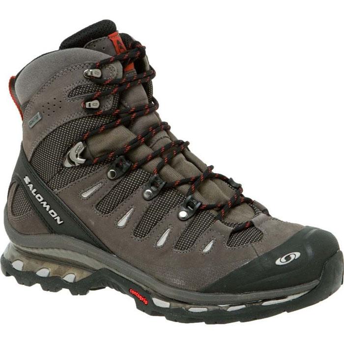 salomon quest 4d gtx shoes outdoor trekking shoes boots. Black Bedroom Furniture Sets. Home Design Ideas
