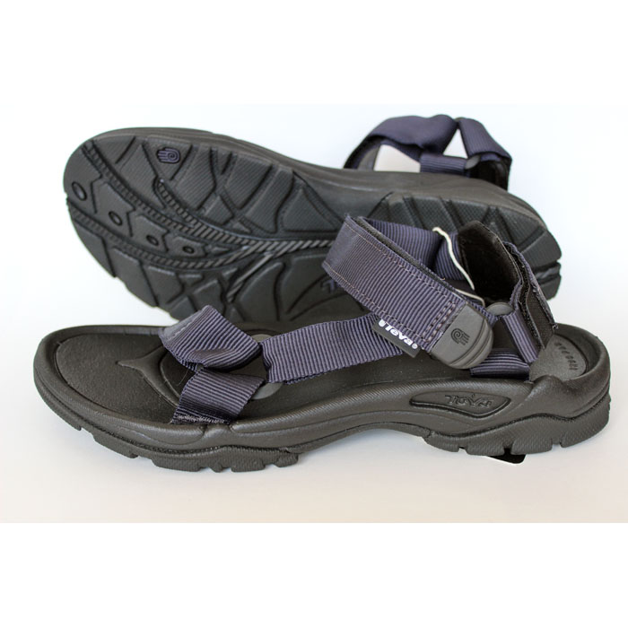 Teva M S Mavrik 6511 Sandals Outdoor Sandals Sports