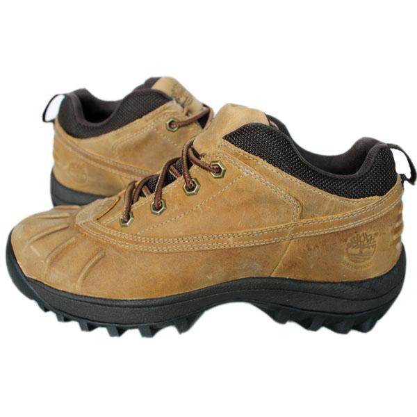 Timberland Outdoor Schuhe Herren Sale Timberland